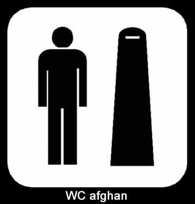 Basé sur l'ordre alphabétique, tout ce qui vous passe par la tête. - Page 5 Wc_afghan
