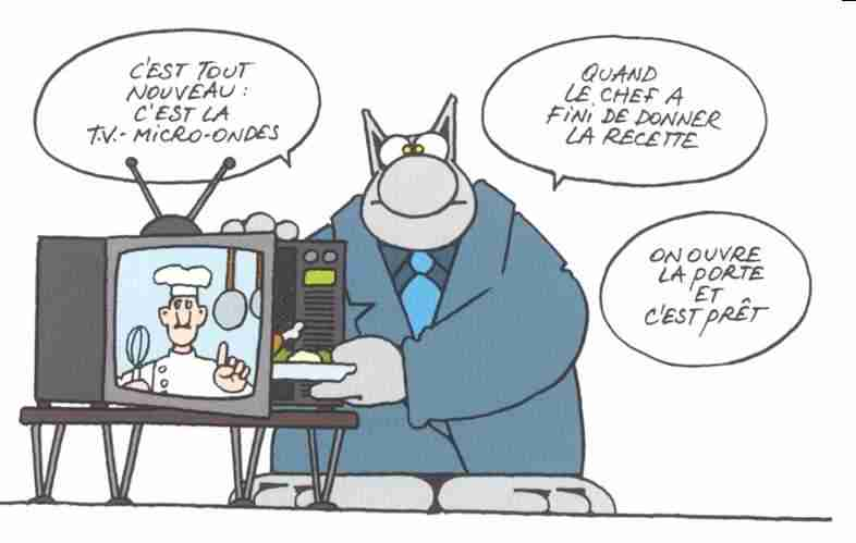http://bric-a-brac.org/humour/images/alimentaire/tv_micronde.jpg