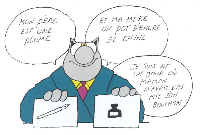 LE SALON DE MUSIQUE  - Page 12 Naissance