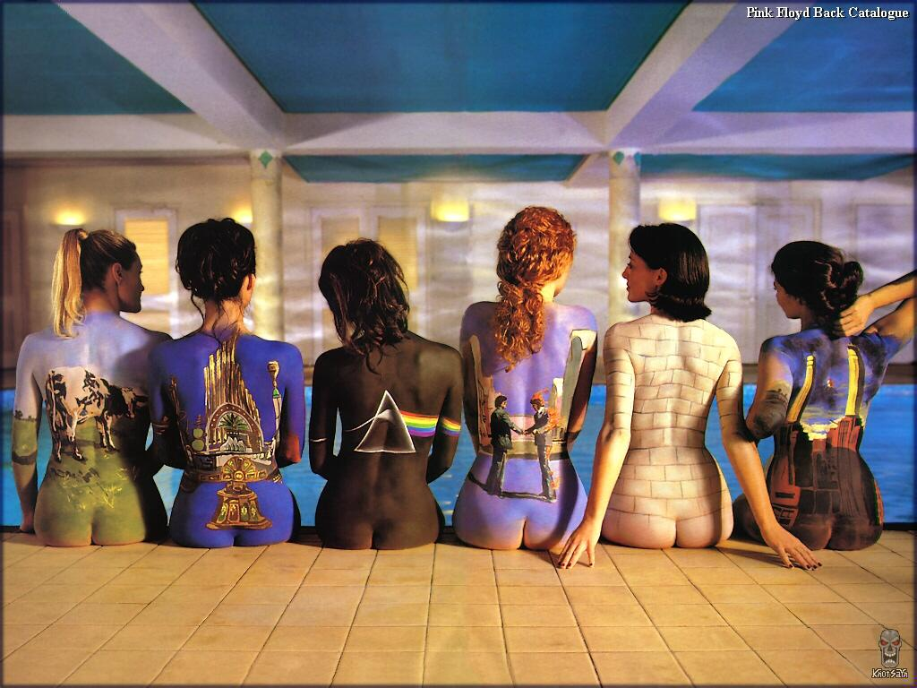 http://bric-a-brac.org/humour/images/divers/pink_floyd.jpg