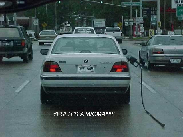 Blagues sur les femmes xd vengeance Femme_au_volant
