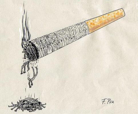 cendre_de_cigarette