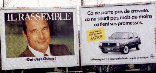 http://www.bric-a-brac.org/humour/images/vandel/chirac.jpg